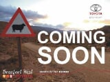 Photo 2015 Toyota Hilux 2.5D-4D (Used)