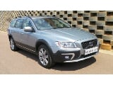 Photo Volvo V70 / Xc60 / Xc70 D5 Inscription...