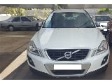Photo 2009 Volvo XC60 D5 Geartronic