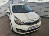 Photo 2014 Kia Rio 1.4 Tec (4 Door) Auto