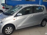 Photo Daihatsu Charade 1.1 automatic for Sale in...