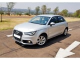 Photo 2013 Audi A1 Sportback 1.4T Attraction (Used)