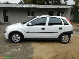 Photo 1997 Opel Corsa 1.4 Sport used car for sale in...