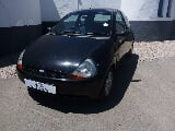 Photo 2006 Ford Ka 1.3 for sale in Gauteng