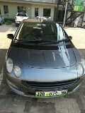 Photo Smart ForFour Other