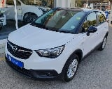 Photo 2019 Opel Crossland X 1.6TD Enjoy
