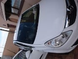 Photo 2008 Opel corsa For Sale Parow, Western Cape -...
