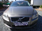 Photo 2008 Volvo S80 3.2 Geartronic for sale!