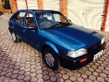 Photo 1.3 Ford Tracer'99 for Sale in Randburg,...