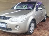 Photo 2009 Ford Ikon 1.6 Trend, In Excellent Condition!