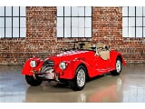 Photo 2005 Morgan Roadster - 3.0l V6 - R 699950