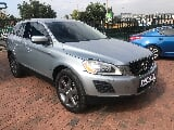 Photo 2013 Volvo XC60 D4 Elite Geartronic for sale!