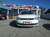 Photo 2013 Volkswagen Polo Vivo Hatch 1.4 Comfortline...