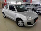 Photo 2019 Suzuki Swift 1.2 GA (Used)