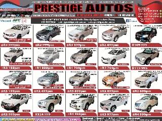R10000 Used Cars Trovit