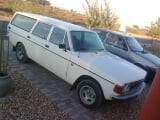 Photo Volve 1973 Sedan in Velddrif, Western Cape for...