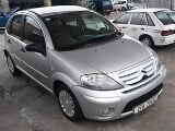 Photo Citroen C3 Diesel