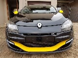 Photo 2015 Renault Megane RS 265 Cup For Sale...