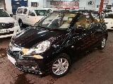 Photo 2014 Honda Brio 1.2 Comfort with only 40000km...