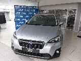 Photo 2019 Subaru XV 2.0i-S ES