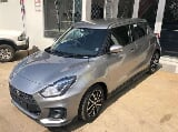 Photo Suzuki Swift Hatch SWIFT 1.4t sport 2019