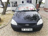 Photo Black Tata Indica 1.4 LEi with 73000km...