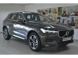 Photo 2020 Volvo XC60 D4 AWD Momentum (Used)