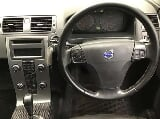 Photo Volvo V50 2.0D Powershift 2008