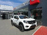 Photo 2019 Nissan Navara 2.3d 4x2 Stealth AT for sale!