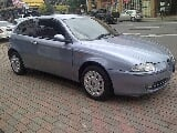 Photo 2001 Alfa Romeo 146 Coupe (2 door) for Sale in...