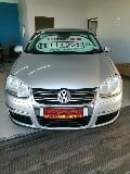 Photo 2006 Volkswagen Jetta 2.0 Comfortline - CONTACT...
