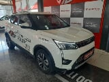Photo 2020 Mahindra XUV300 1.2T (W8)