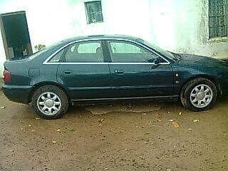 R12000 Used Cars Trovit