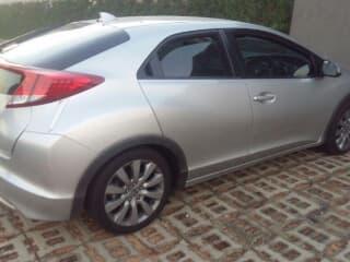 R6000 Used Cars Trovit