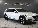 Photo 2018 Volvo V90 CC D5 Inscription Geartronic for...