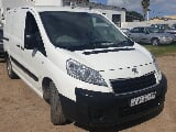 Photo 2014 Peugeot Expert 2.0 Hdi for sale!