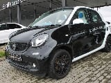 Photo Smart - Demo 2018 Forfour 1.0 Proxy