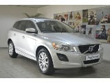 Photo 2010 Volvo XC60 D5 Geartronic