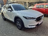 Photo 2019 Mazda CX-5 2.0 Individual AT, excellent...