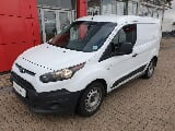 Photo 2016 Ford Transit Connect 1.0 Ecoboost Ambiente...