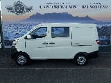 Photo 2020 Changan Star III 1.3 Lux 7 Seater for sale!