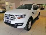 Photo 2017 Ford Everest 2.2 TDCI XLS AT a must see...