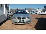 Photo 2006 BMW 323i Steptronic