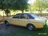 Photo FORD GRANADA XL for Sale in Cape Town, Western...