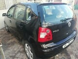 Photo 2003 Volkswagen Polo Hatchback