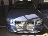 Photo 2010 Audi A4 1.8 T - Now Stripping For Spares