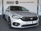 Photo 2020 Fiat Tipo hatch 1.4 Lounge