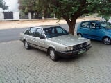 Photo 1987 Volkswagen VW passat Rustenburg, North...