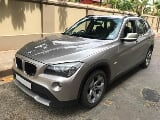 Photo 2010 BMW X1 sDrive20d Steptronic for sale!