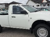 Photo 2014 Mitsubishi Triton 2.4 MPI for sale!